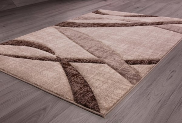 релефен килим аризона 8040